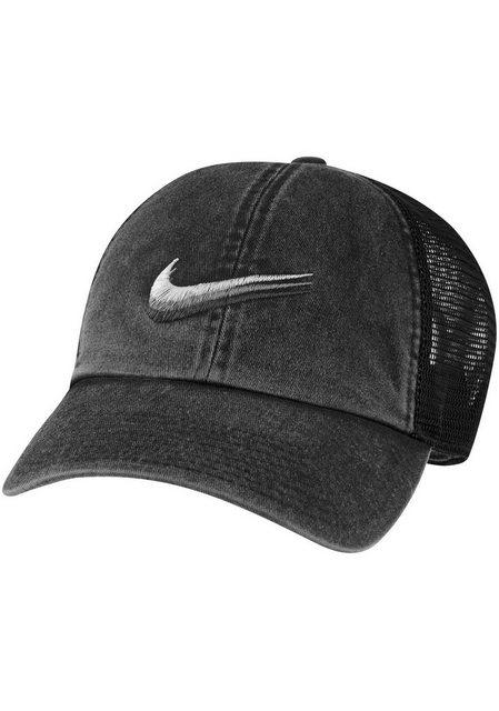Nike Sportswear Baseball Cap »Trucker Cap«