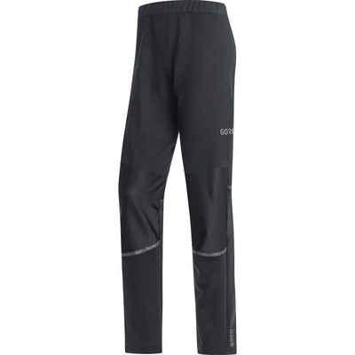 GORE® Wear Laufhose »R5 Infinium« keine Angabe