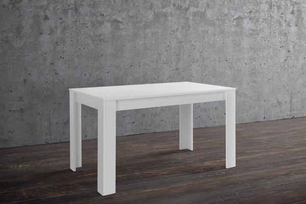 Esstisch »Viva«, Breite 138 cm, in verschiedenen Ausführungen
