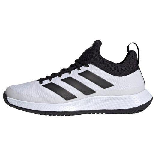 adidas Performance »Defiant Generation Multicourt Tennisschuh« Fitnessschuh