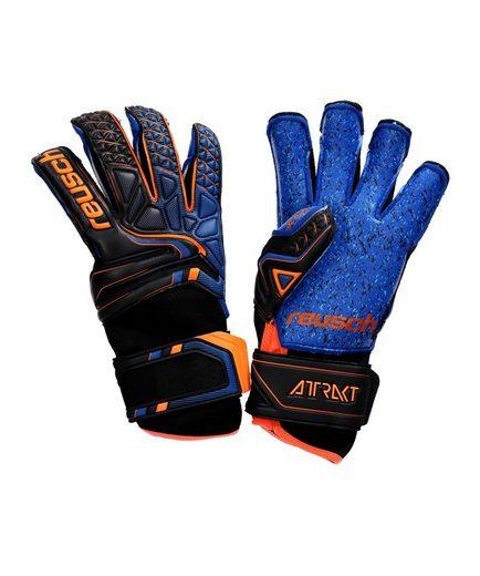 Reusch Torwarthandschuh »G3 Fusion Evolution TW-Handschuh«