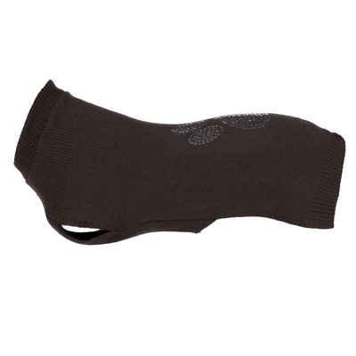 TRIXIE Hundepullover »Pullover Moncton«
