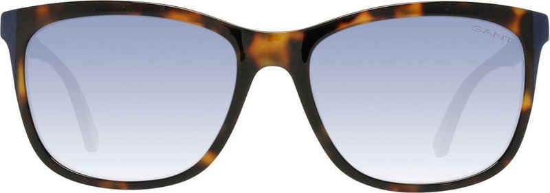 Gant Sonnenbrille »GA8062 5656W«