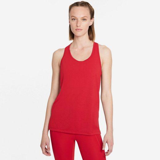 Nike Yogatop »Nike Yoga Women's Tank«