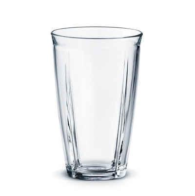 Rosendahl Gläser-Set »Grand Cru; 48 cl Latte Macchiato Glas im 4er-Set«, Glas