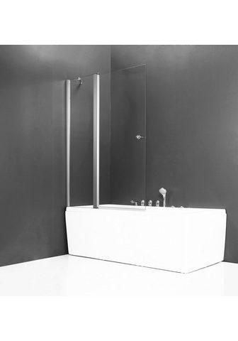 maw Badewannenaufsatz »Relax Vario« Sicher...