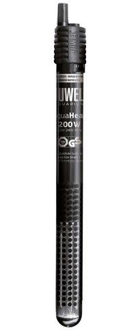 JUWEL AQUARIEN Regelheizer »AquaHeat 200« 200 Watt
