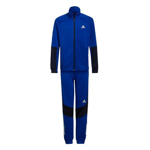 adidas Performance Trainingsanzug »XFG AEROREADY Trainingsanzug«