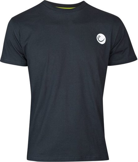 Edelrid T-Shirt »Signature II T-Shirt Herren«