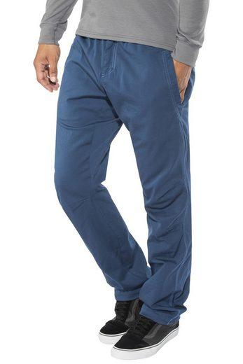 Edelrid Outdoorhose »Monkee III Pants Herren«