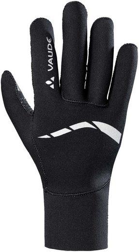 VAUDE Handschuhe »Chronos II Gloves«