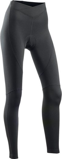 Northwave Hose »Crystal 2 Tights Mid Season Damen«