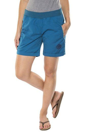 Edelrid Hose »Kamikaze III Shorts Damen«