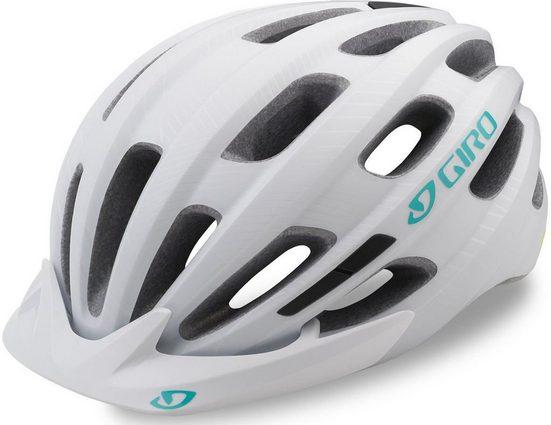 Giro Fahrradhelm »Vasona Helmet Damen«