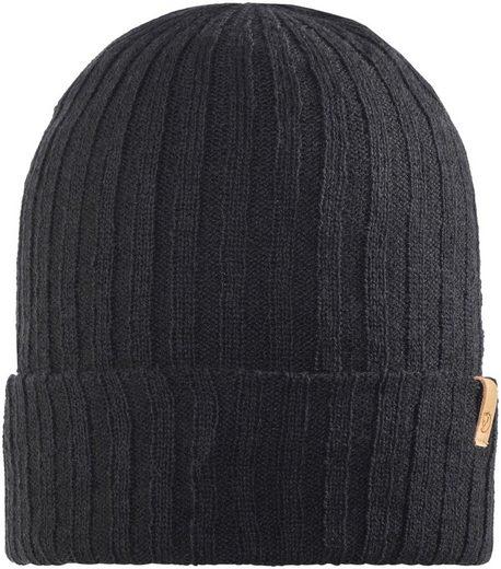 Fjällräven Hut »Byron Thin Hat«