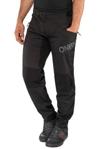 O'NEAL Radhose »Legacy Pants Herren«
