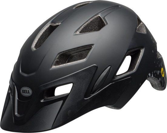 Bell Fahrradhelm »Sidetrack MIPS Helmet Kinder«