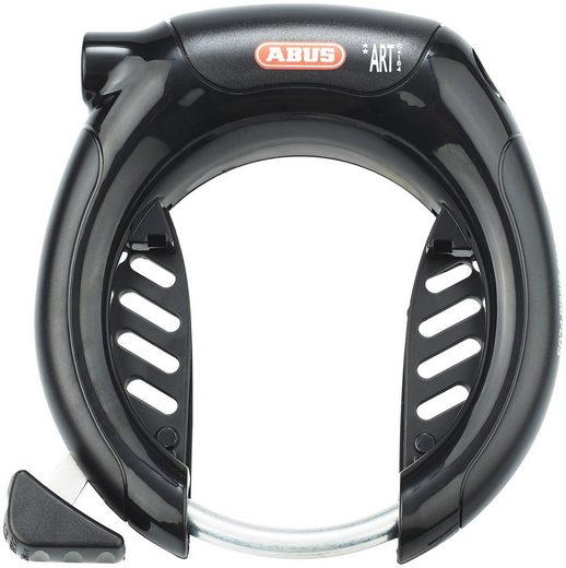 ABUS Fahrradschloss »Pro Shield Plus 5950 R Rahmenschloss«
