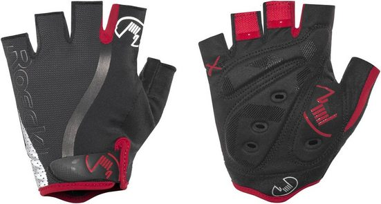 Roeckl Handschuhe »Ivica Handschuhe«