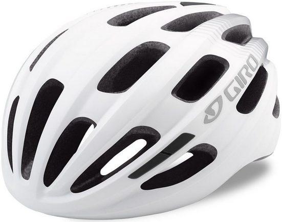 Giro Fahrradhelm »Isode Helmet«