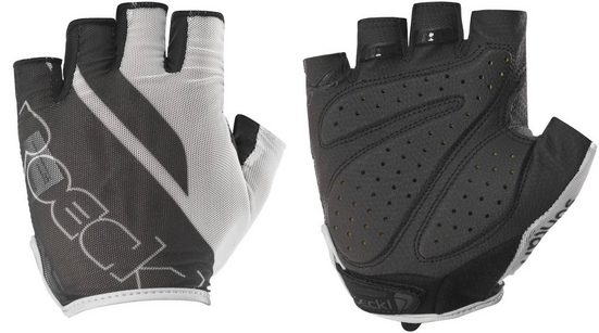 Roeckl Handschuhe »Ibiza Handschuhe«