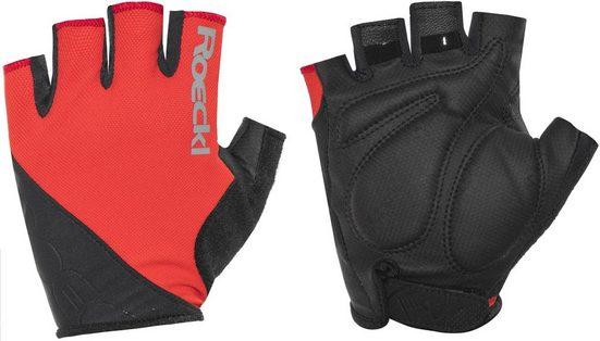 Roeckl Handschuhe »Bologna Handschuhe«