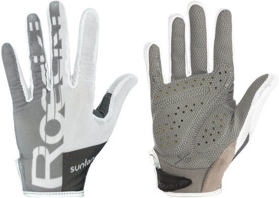 Roeckl Handschuhe »Meran Handschuhe«