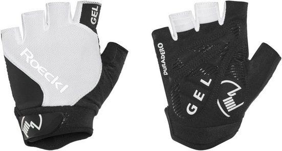 Roeckl Handschuhe »Illano Handschuhe«