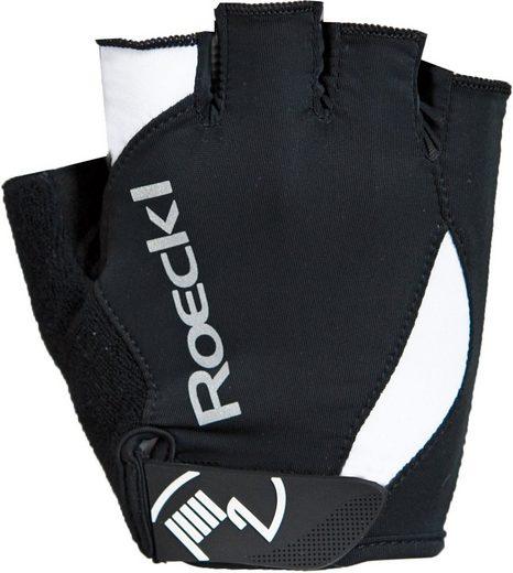 Roeckl Handschuhe »Baku Handschuhe«
