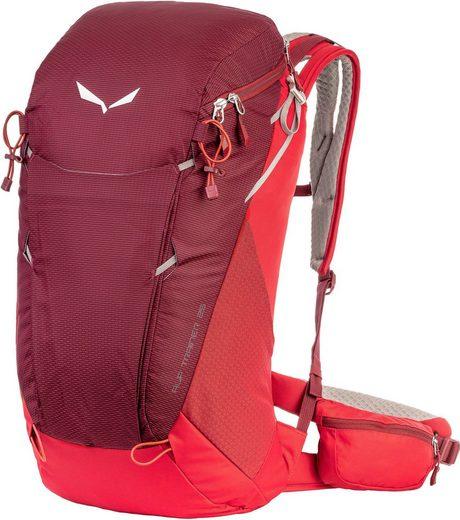 Salewa Wanderrucksack »Alp Trainer 25 Backpack«