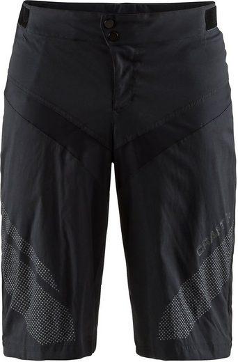 Craft Hose »Route XT Shorts Herren«