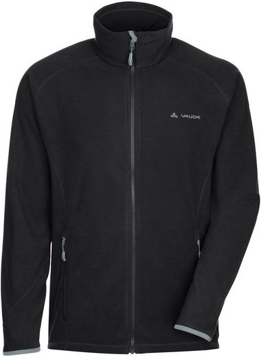 VAUDE Outdoorjacke »Smaland Jacket Herren«