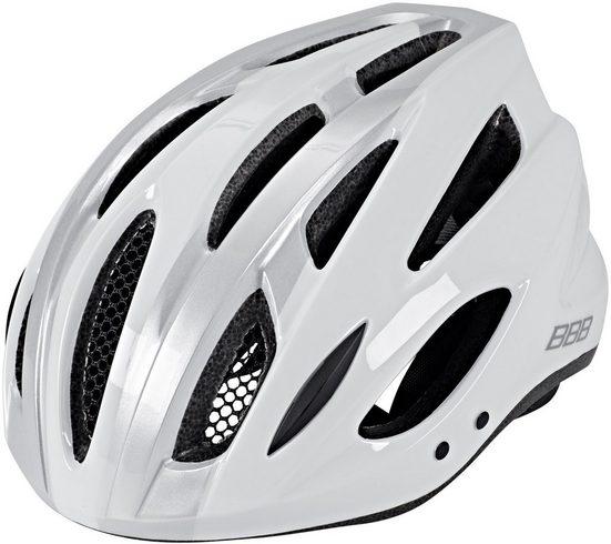 BBB Fahrradhelm »Condor BHE-35 Helmet«