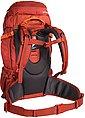 TATONKA® Wanderrucksack »Yukon 32 Backpack Kinder«, Bild 2