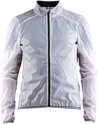 Craft Radjacke »Lithe Jacket Herren«