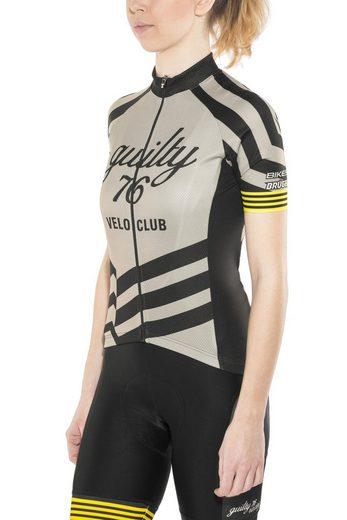 guilty 76 racing T-Shirt »Velo Club Pro Race Jersey Damen«