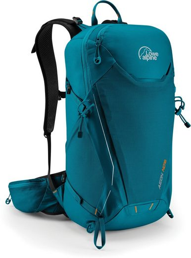 Lowe Alpine Wanderrucksack »Aeon ND16 Backpack Damen«