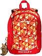 TATONKA® Wanderrucksack »Husky 10 Backpack Kinder«, Bild 1