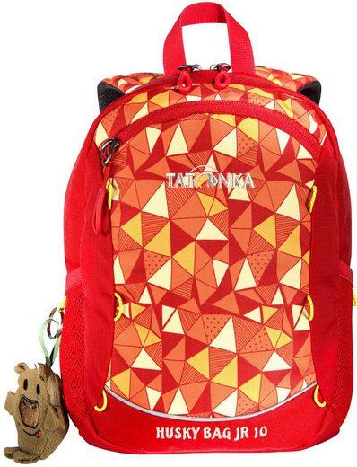 TATONKA® Wanderrucksack »Husky 10 Backpack Kinder«