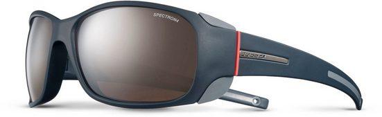 Julbo Sportbrille »Monterosa Spectron 4 Sunglasses Damen«
