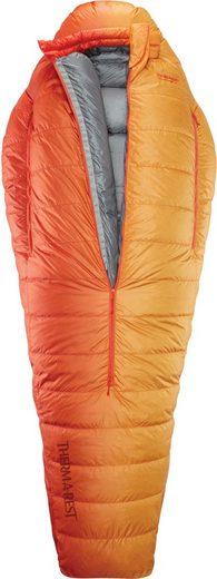 Therm-A-Rest Schlafsack »Polar Ranger 20 Sleeping Bag regular«