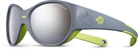 Julbo Gletscherbrille »Puzzle Spectron 4 Sunglasses 3-5Y Kinder«