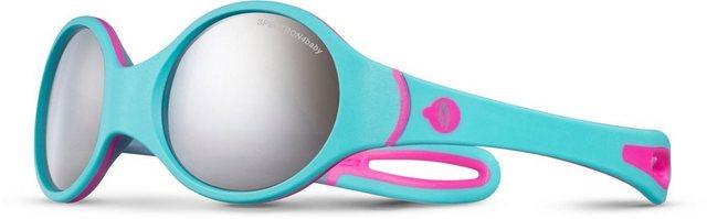 Julbo Gletscherbrille »Loop Spectron 4 Sunglasses 2-4Y Kinder« | Accessoires > Schals & Tücher > Loops | Julbo