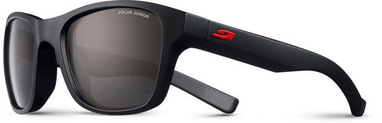 Julbo Gletscherbrille »Reach Polar Sunglasses 6-10Y Kinder«