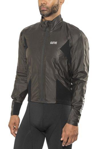 GORE® Wear Regenjacke »C7 Gore-Tex Shakedry Stretch Jacket Herren«