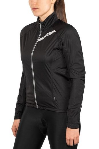 Craft Radjacke »Belle Rain Jacket Damen«