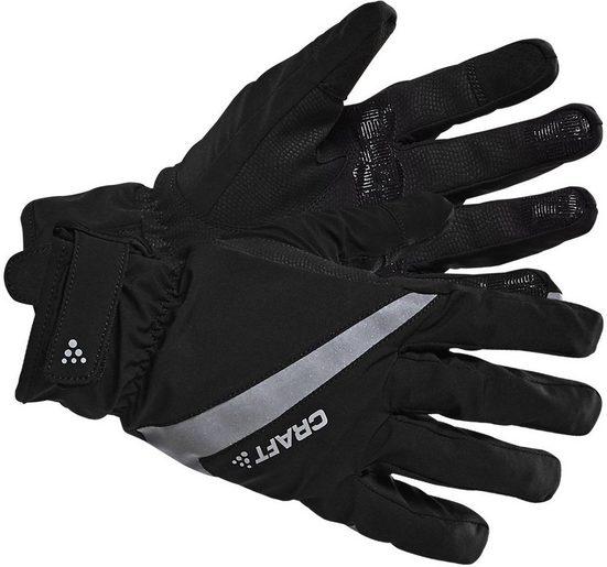 Craft Handschuhe »Rain 2.0 Gloves«