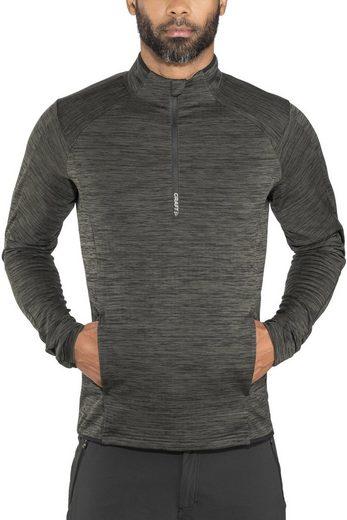 Craft Pullover »Grid Halfzip Herren«