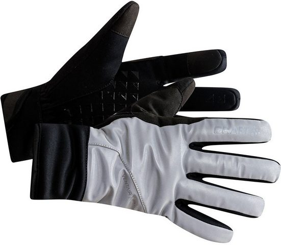 Craft Handschuhe »Siberian Glow Gloves«