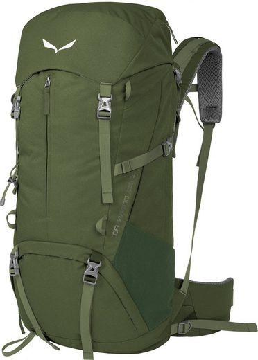 Salewa Wanderrucksack »Cammino 50 Backpack«